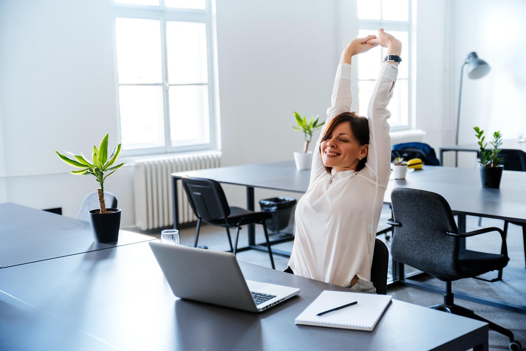 Strategie per spendere meno e vivere felici